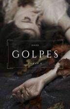 Golpes » j.b by xneverbiebs