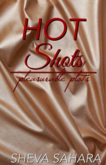 Hot Shots (MA)