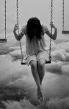 Meu Suicidio by PequeenaSuicidaah13