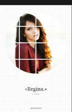 Regina.[Cameron Dallas]. by _pandicorniofeliz