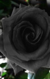 Heartbroken Poem by BleedingHeart4Love