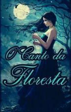 O canto da floresta by Loalvez