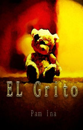 El Grito by Pam_Ina