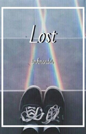 Lost;s.mendes