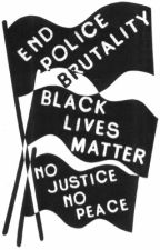 Black Lives Matter by problackpoet