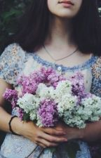 Полюбила засранца[1] by Danna_Bleck