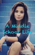 A Middle school life by Da_Couch_Potato_13