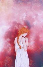 La no Reclamada [Percy Jackson Y Tu] >>Book #1<< by BereCherryRed0_0