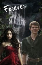 Forever (Peter Pan OUAT) by once_upon_a_believer