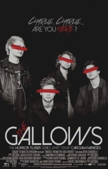 The Gallows   5SOS