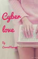 Cyber love by carriemars04