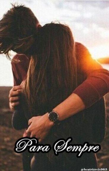 Pra Sempre