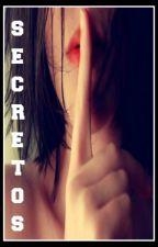 Secretos (2da.Temporada Secuestrada) - Justin Bieber  by Yazza99