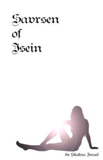 Savrsen Of Isein