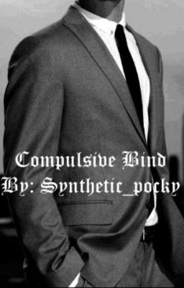Compulsive Bind (boyxboy)