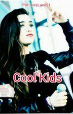 Cool kids by loislane91