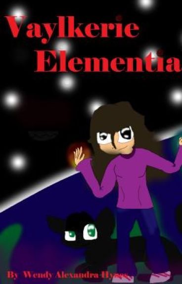 Vaylkerie Elemential