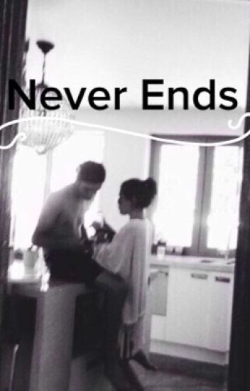 Never Ends ; Sequel to Never Ending Love