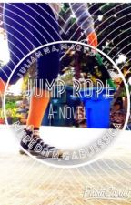Jump Rope by julie_anna21