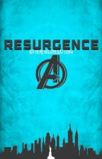 Resurgence by TheNewGeneration4