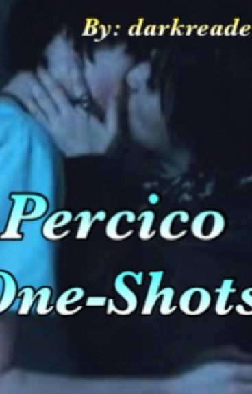 Pernico/Percico One-Shots