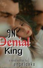 Denial King by angelcako