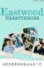 EASTWOOD HEARTTHROBS by MODERNWOMAN10