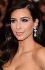 Daughter of Kim Kardashian by princesslmao