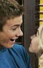 Crazy (GMW-Lucaya) by lucasfriarforever