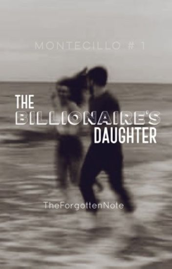 The Billionaire's Daughter