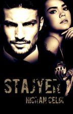 STAJYER (Devam Edecek) by hicrancelik9