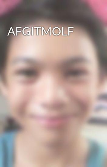 AFGITMOLF