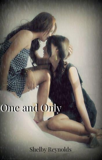 Only lesbian com
