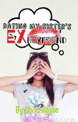 dating my ex sister I'm dating my ex-girlfriend's sister backfires brawadis loading my best friend is dating my ex girlfriend prank - duration: 16:59.