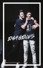 Dolan Twin Imagines by deepdemands