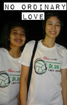 kim fajardo and carmela tunay relationship tips