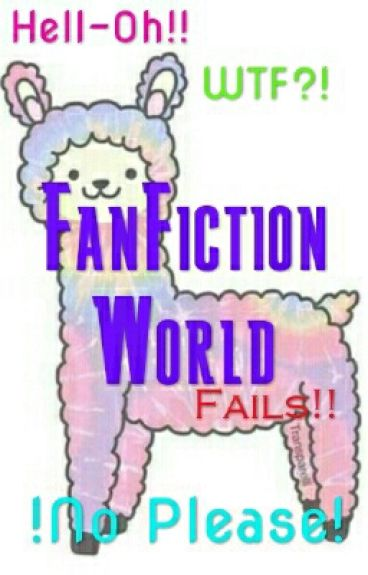 Fails Of The Wor(l)d