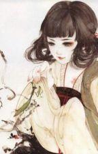 12 cung hoàng đạo ( cổ trang truyện ) by HesthiCornelia