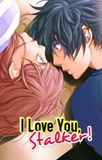 I Love You, Stalker! by Caramelize