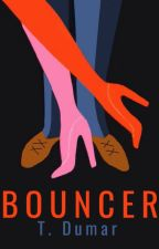 Bouncer by Seriewoordenaar