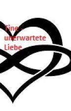 Tine - unerwartete Liebe (Sex Story) by fritzchen20