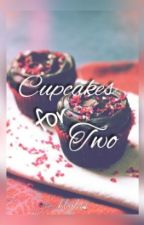 Cupcakes for Two by klylae