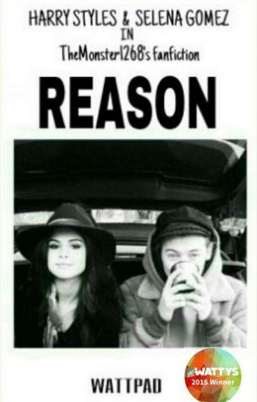 Reason [h.s.]