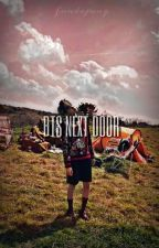 BTS Next Door | {editing} by fundajung