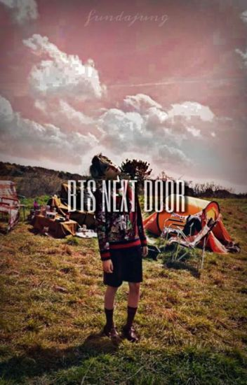 | BTS Next Door |