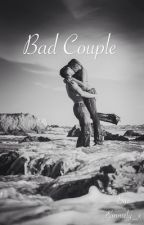 Bad Couple by Emmely_x