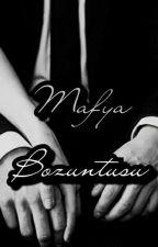 Mafya Bozuntusu by tugce123ecrin