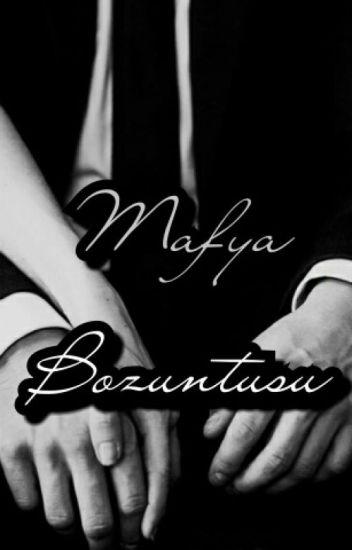 Mafya Bozuntusu