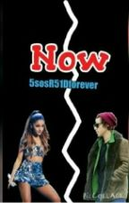 Now/Harry Styles by 5sosR51Dforever