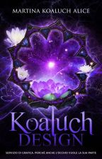 Koaluch Design by Koaluch